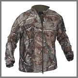 Flotation Jacket