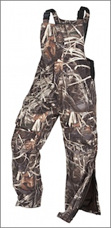 ArcticShield Waterfowl BIB