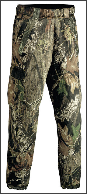 Camouflage mossy camo hunting camo camouflage pants camoflauge - H4 Hunting Pants Camouflage Clothing Arctic Shield Canada